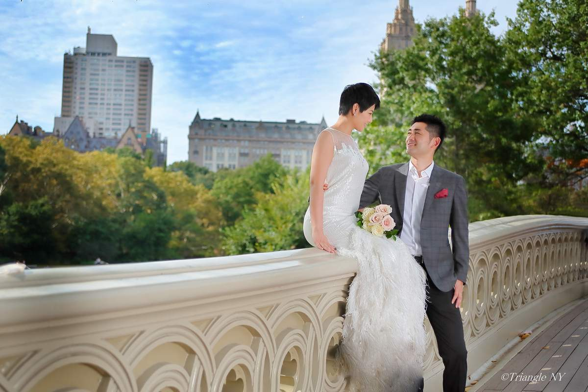 Piggiy\'s Wedding Photos ① October 2017_a0274805_01101978.jpg