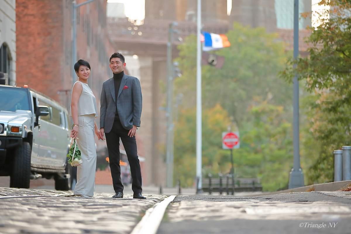 Piggiy\'s Wedding Photos ② October 2017_a0274805_09103738.jpg
