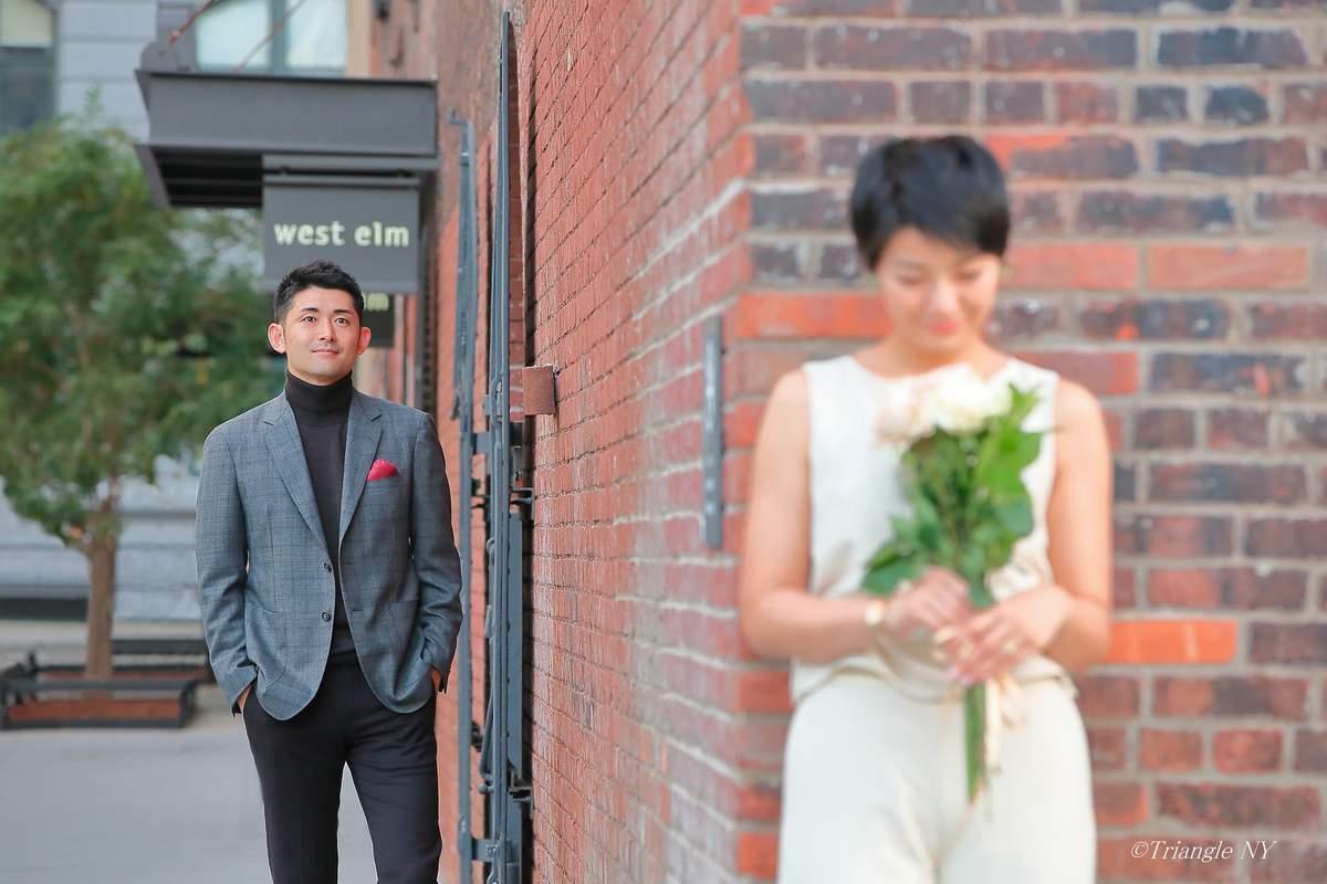 Piggiy\'s Wedding Photos ② October 2017_a0274805_09104968.jpg