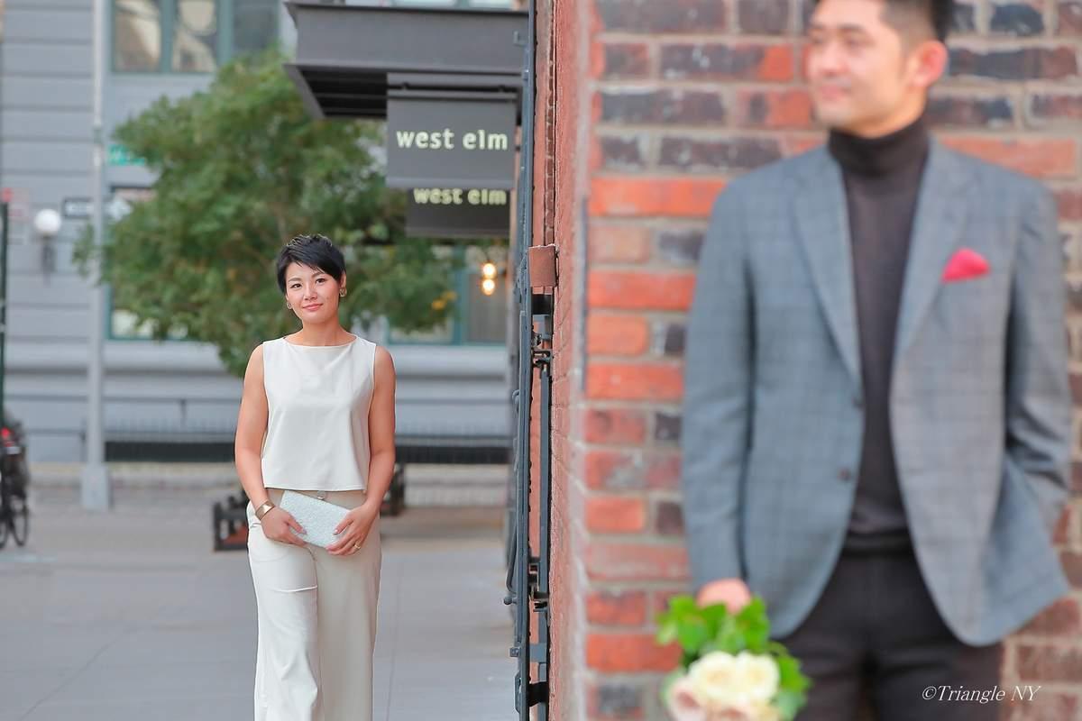Piggiy\'s Wedding Photos ② October 2017_a0274805_09105920.jpg