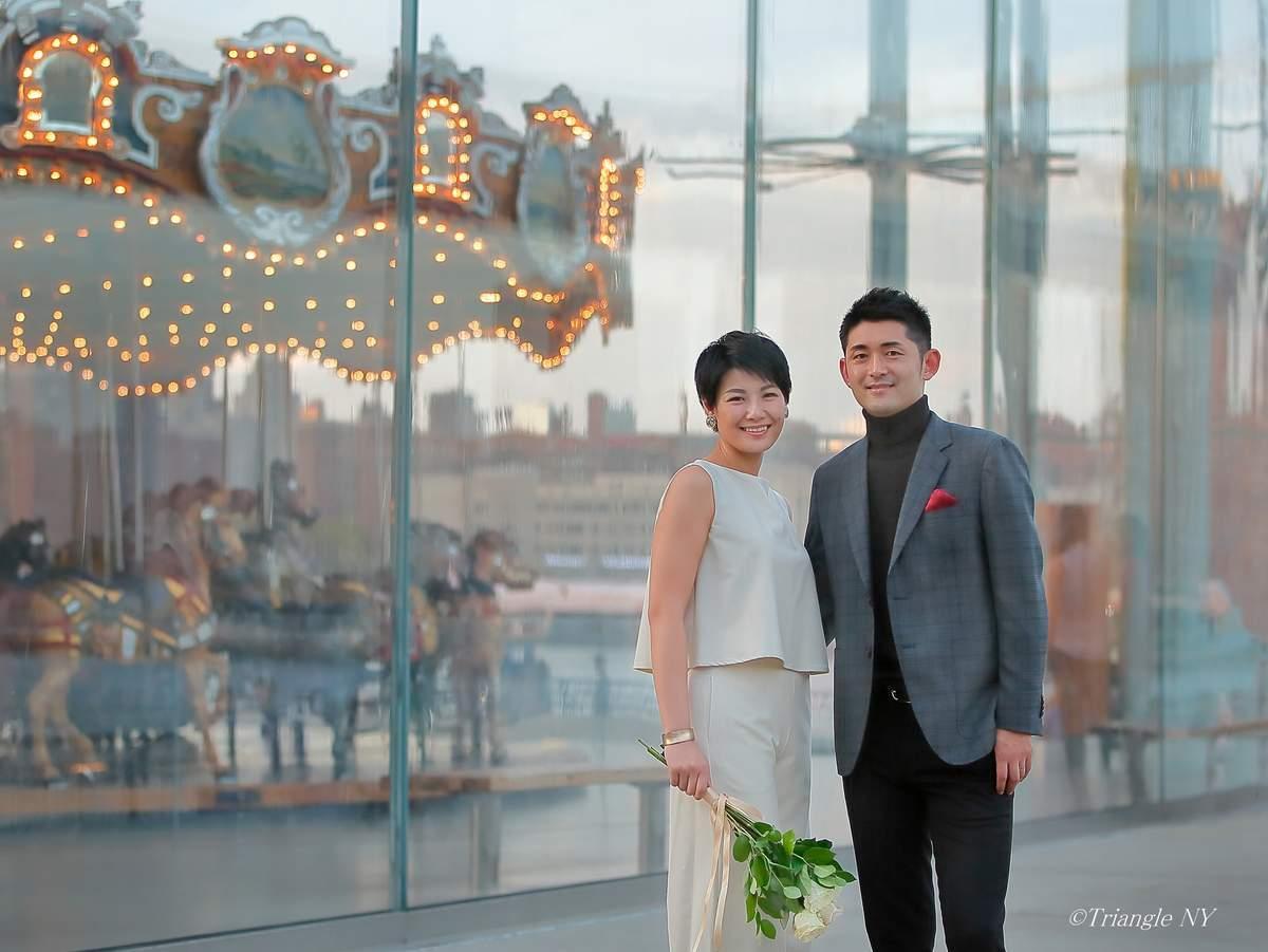 Piggiy\'s Wedding Photos ② October 2017_a0274805_09113778.jpg