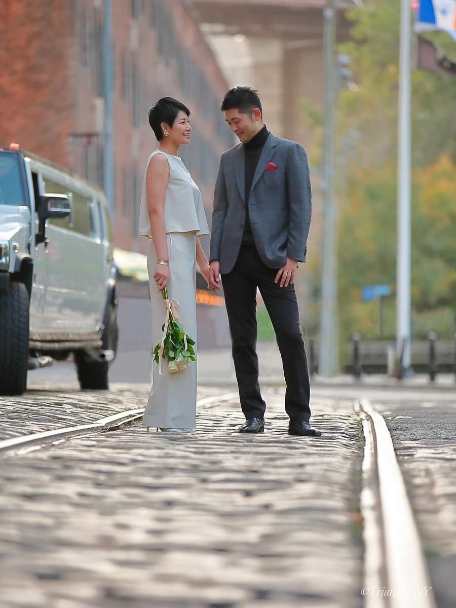 Piggiy\'s Wedding Photos ② October 2017_a0274805_09114410.jpg