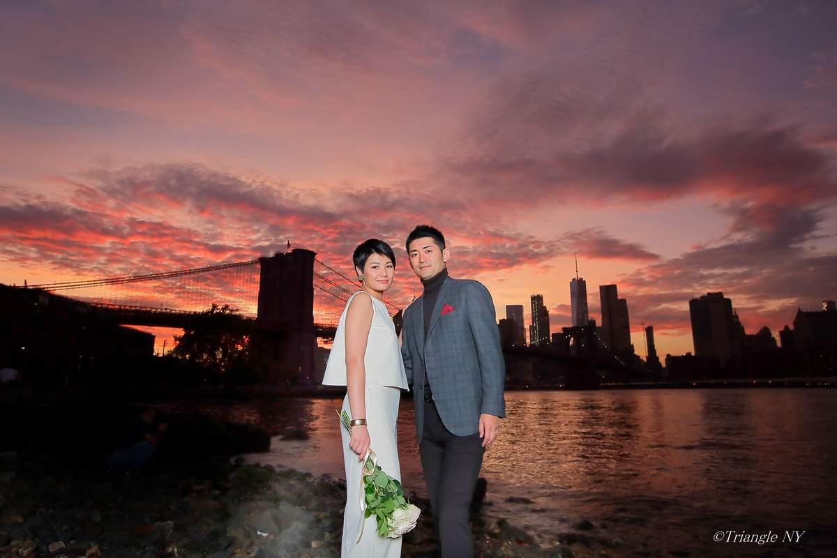 Piggiy\'s Wedding Photos ② October 2017_a0274805_09115335.jpg