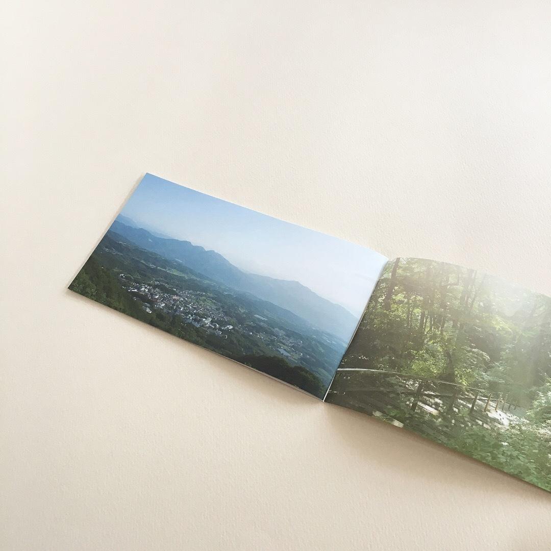 伊香保温泉「千明仁泉亭」のパンフレットを制作しました。_e0200305_19272310.jpg