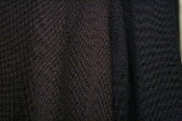 ヨーロッパ買い付け後記23 派手に登場!地味に登場! 入荷マルタンマルジェラ、マルニ、APCメンズアウター、ニット、シャツなど新品・古着_f0180307_02192706.jpg