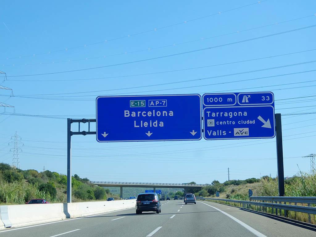 RALLY DE ESPANA 2017 13 Barcelona _b0315809_12151853.jpg