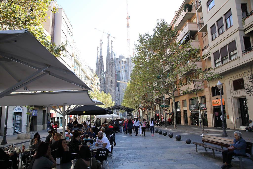 RALLY DE ESPANA 2017 13 Barcelona _b0315809_12201435.jpg