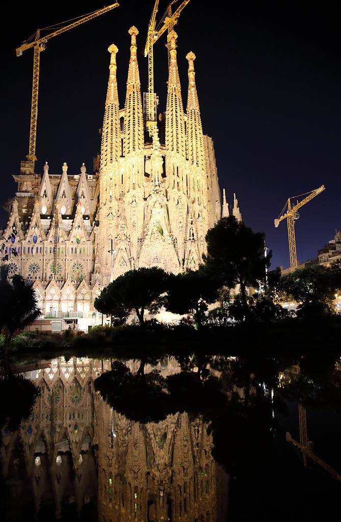 RALLY DE ESPANA 2017 13 Barcelona _b0315809_12211283.jpg