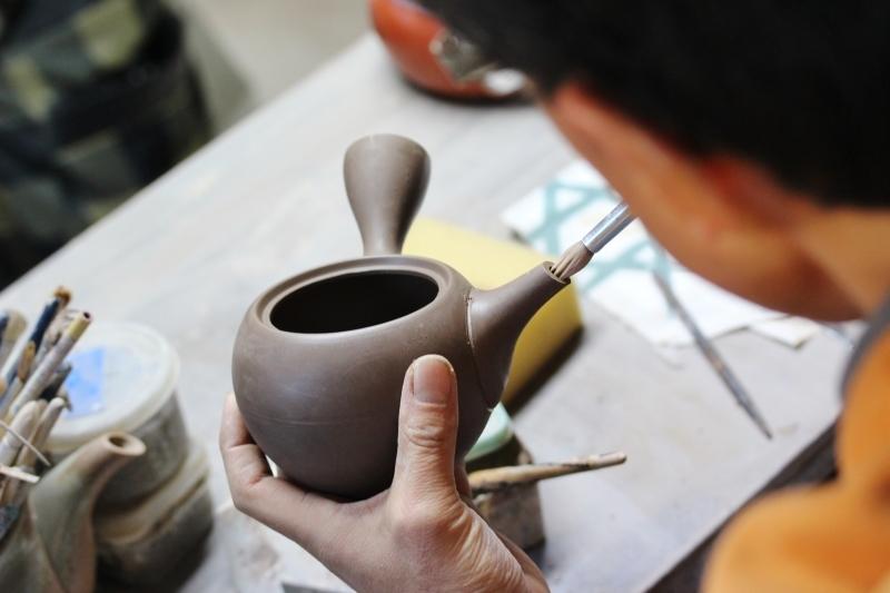 お茶研究会 (21)_b0220318_08594300.jpg