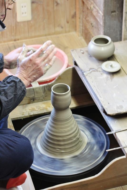 お茶研究会 (21)_b0220318_09000422.jpg