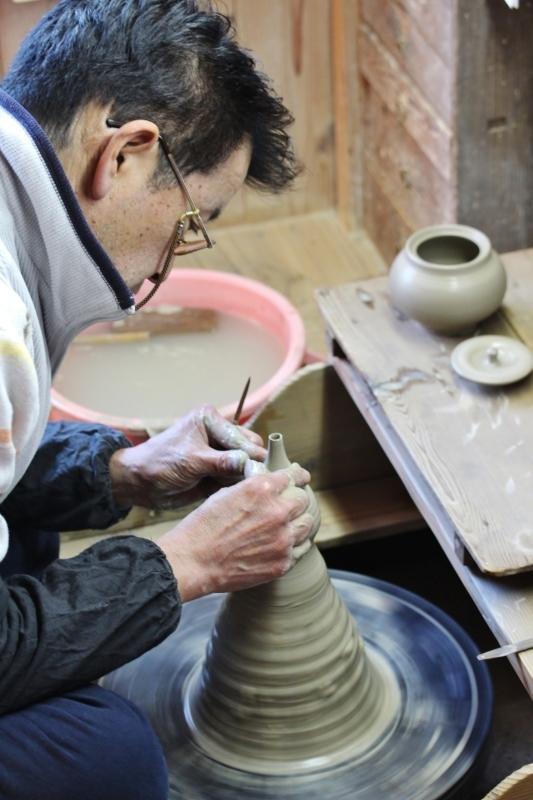 お茶研究会 (21)_b0220318_09001363.jpg