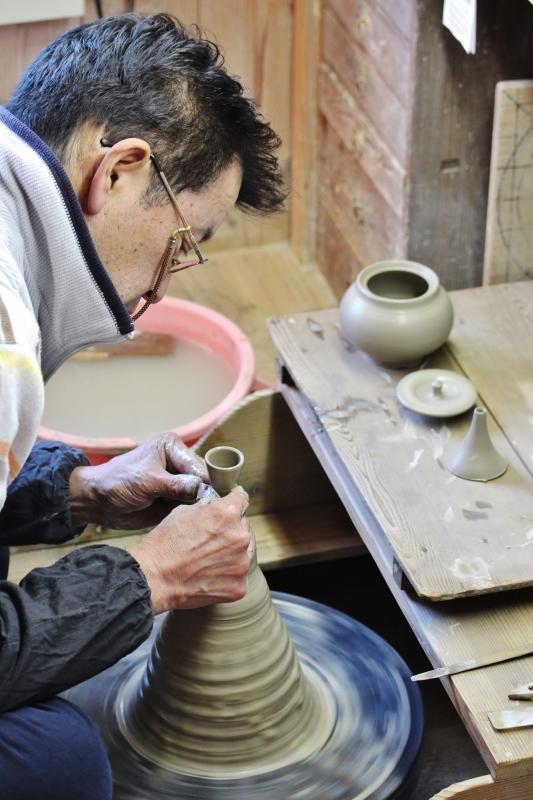 お茶研究会 (21)_b0220318_09003325.jpg