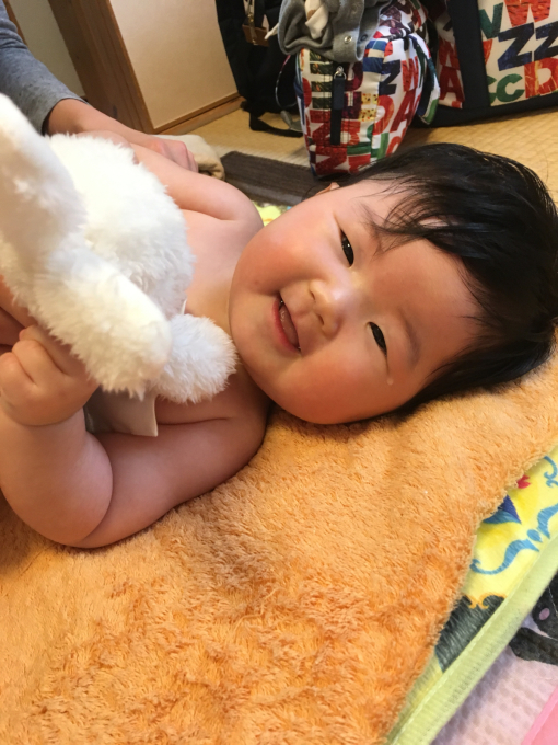 赤ちゃんの言いたいこと_b0223624_16120188.jpg