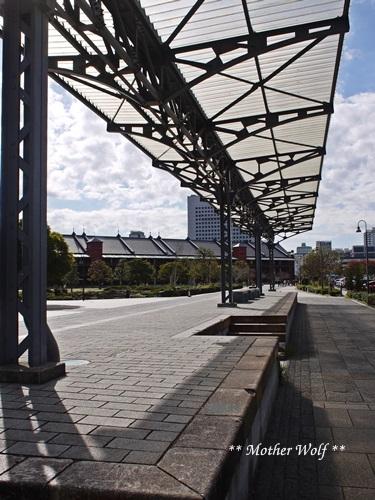第23回マザーウルフ遠足 横浜レポート_e0191026_21352665.jpg