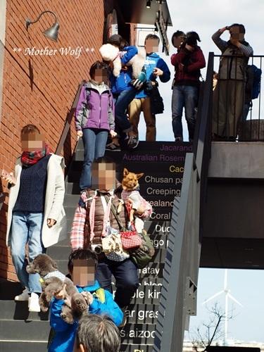 第23回マザーウルフ遠足 横浜レポート_e0191026_21570261.jpg