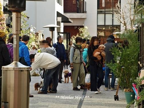 第23回マザーウルフ遠足 横浜レポート_e0191026_21594904.jpg
