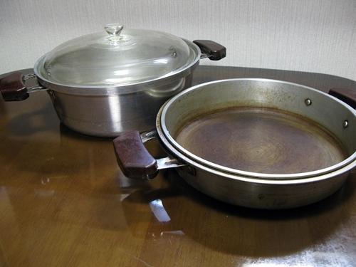 無水鍋_f0129726_18383254.jpg