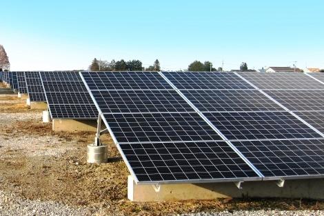 再生エネルギー設備の廃棄_a0259130_22182027.jpg