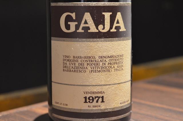 本日のグラスワイン&もろもろ_a0114049_13572815.jpg