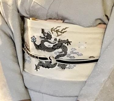 お煎茶の会・龍の帯のお客様・お煎茶お点前初デビュー_f0181251_17563234.jpg