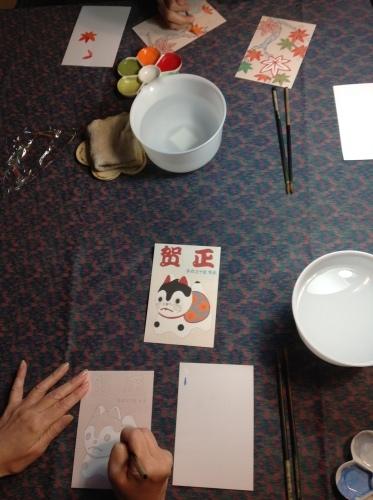 あまたの会『キモノアート(友禅画)ワークショップ』ご報告_b0153663_23494291.jpeg