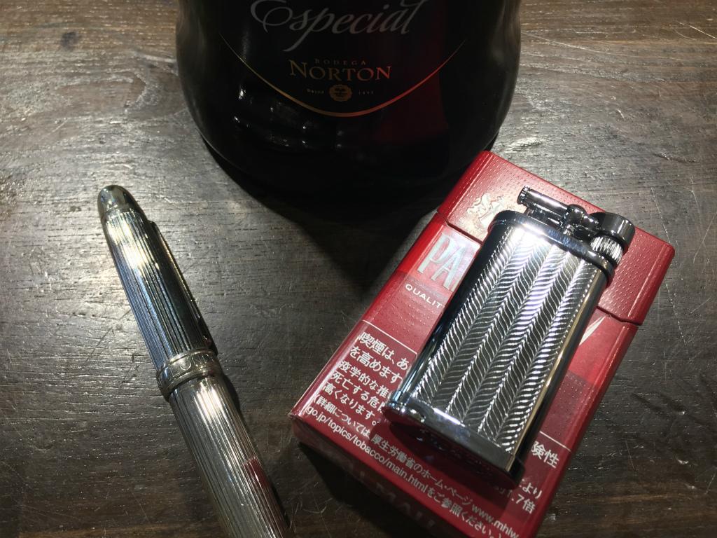 ブログ『お洒落な国産ライターあります』_b0365069_18521973.jpg