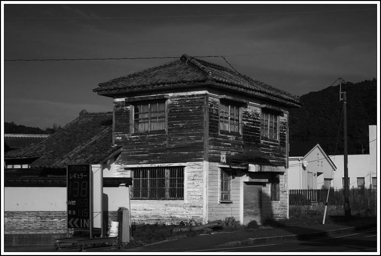 宗像大社 辺津宮 -4_b0340572_19363404.jpg