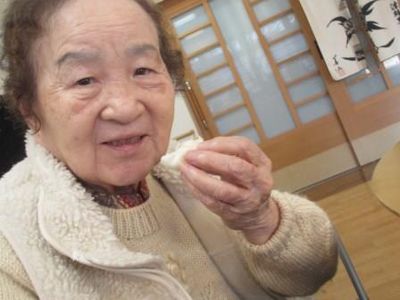 秋のおやつ喫茶_e0191174_17022521.jpg