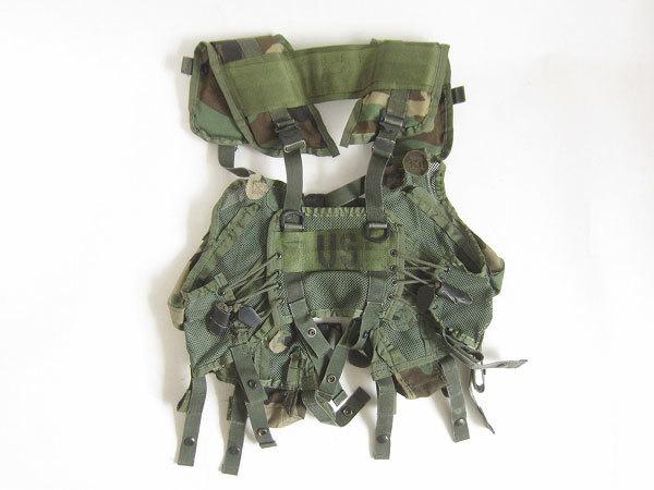 米軍/ミリタリーウェア_e0337274_17481060.jpg