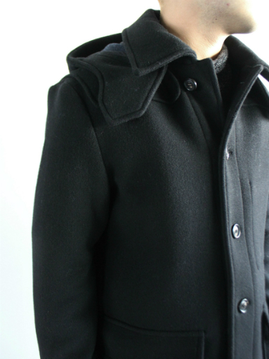 HANSEN Hooded Winter Coat / SOREN_b0139281_14181762.jpg