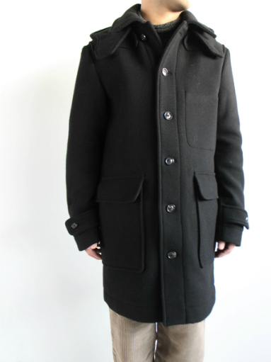HANSEN Hooded Winter Coat / SOREN_b0139281_14183078.jpg