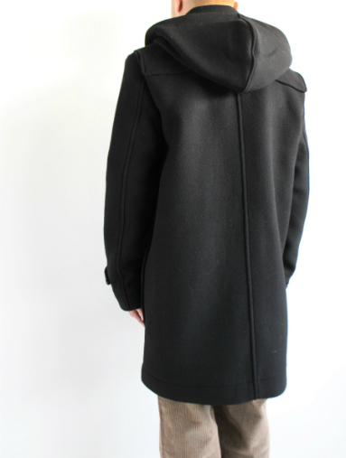 HANSEN Hooded Winter Coat / SOREN_b0139281_1418356.jpg