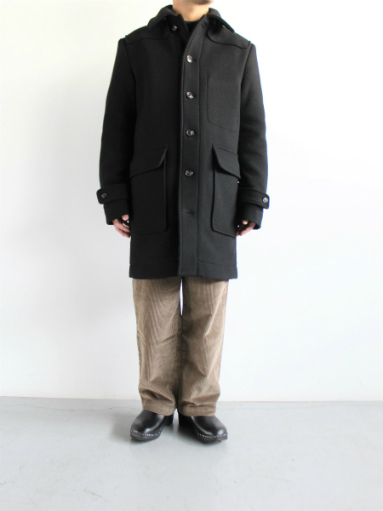 HANSEN Hooded Winter Coat / SOREN_b0139281_14212727.jpg