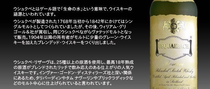 b0271789_09535933.jpg
