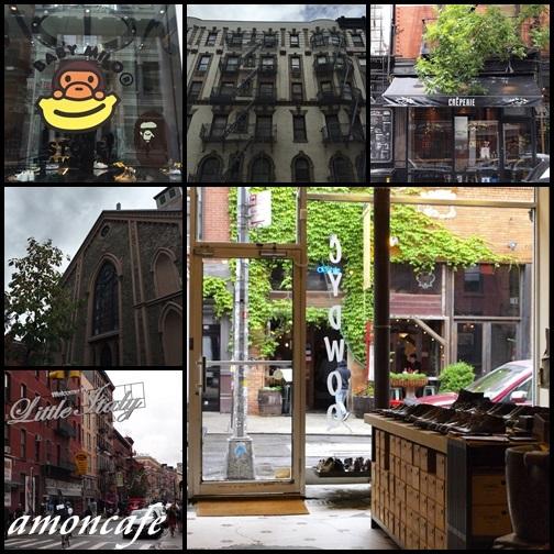 NYC日記 3_f0192411_23171036.jpg