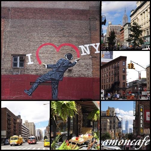 NYC日記 3_f0192411_23172879.jpg
