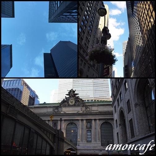 NYC日記 3_f0192411_23184931.jpg