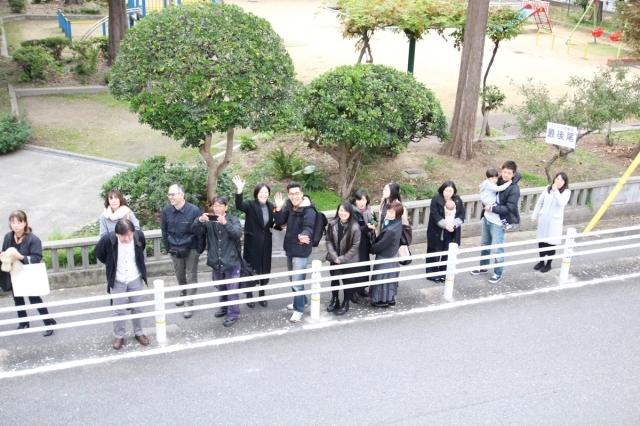花展2日目_d0086634_09192624.jpg