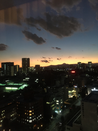 東京 品川_e0105035_11095013.jpg