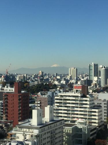 東京 品川_e0105035_11112937.jpg