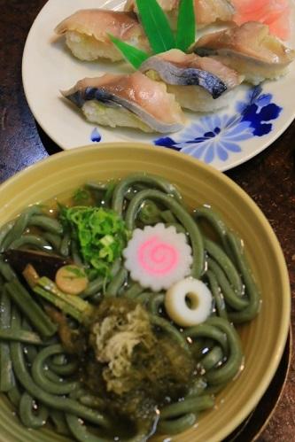 昭和レトロ食堂_e0241944_19544648.jpg