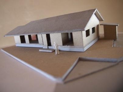 6つの庭の家_e0010955_09382777.jpg