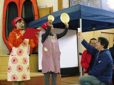 家庭料理大集合!『水源食の文化祭』2017 に行ってきました!!_a0254656_18570462.jpg