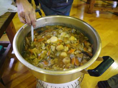 家庭料理大集合!『水源食の文化祭』2017 に行ってきました!!_a0254656_19022672.jpg