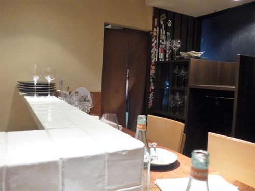 京都・東山「西洋厨房 いとう」へ行く。_f0232060_13395621.jpg