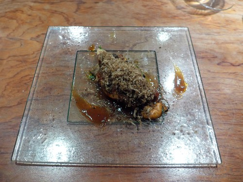 京都・東山「西洋厨房 いとう」へ行く。_f0232060_13501081.jpg