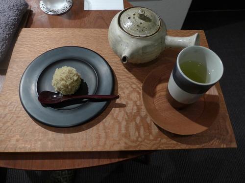 京都・祇園「ZEN CAFE ゼンカフェ」へ行く。_f0232060_1426341.jpg