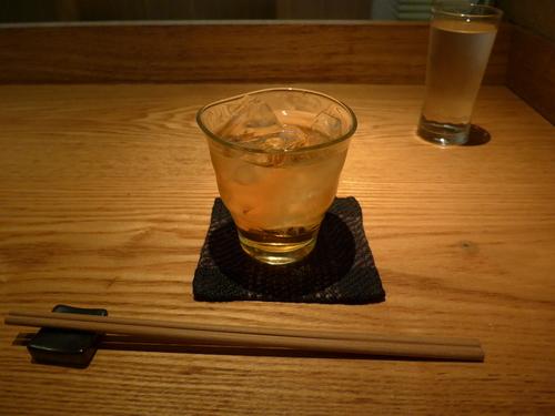 京都・京都市役所「ぽんたこ 佐倉」へ行く。_f0232060_14555669.jpg