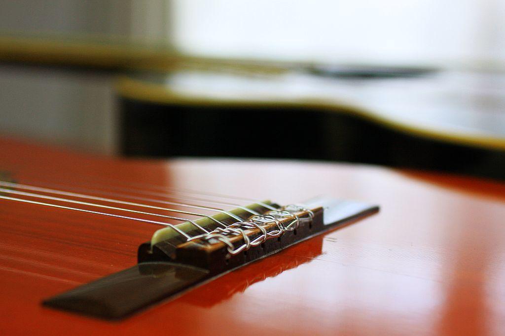 ギター弦の張替え_e0220163_15563535.jpg