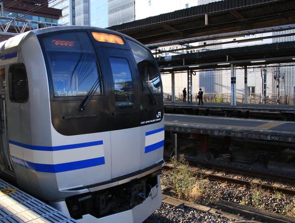 運転再開 JR竜田駅~JR富岡駅間まで_d0202264_2184770.jpg